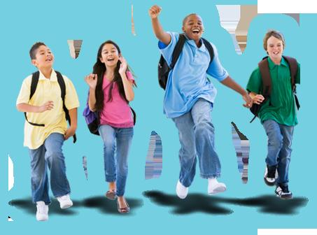 12b90b6648f kinderen 4 tot 12 jaar – Stichting Spelenderwijs